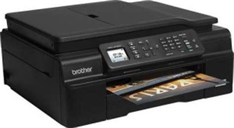 best buy printers 50 printers at best buy staples
