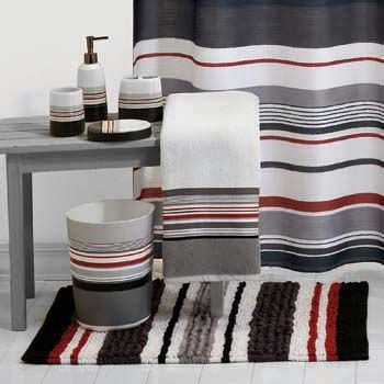 red black and grey curtains red black and white shower curtain shower curtain