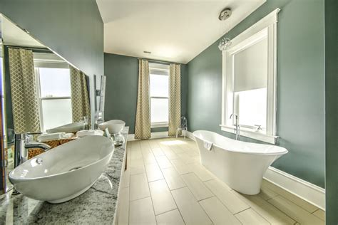 bed bath and beyond perimeter indigo bathroom 28 images 25 colorful bathrooms to