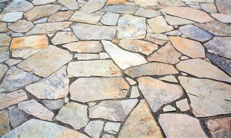 flagstone rockslide gravel ltd