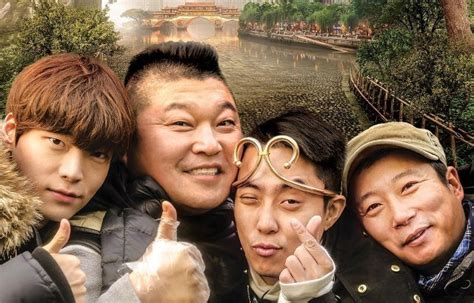 dramanice new journey to the west 3 korean tv shows online kshow123