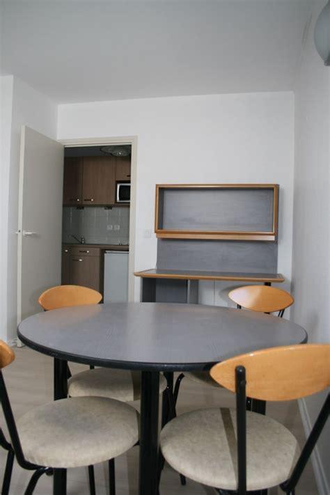 Appartement Meublé Lyon 7 location studio meubl 195 169 pas cher lyon