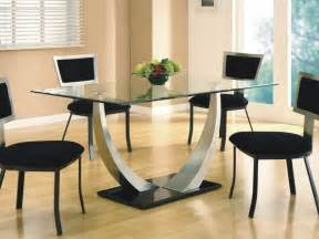 Dining Room Tables Clearance Dining Sets Clearance Sale Image Mag