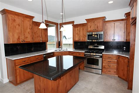 Most Affordable Kitchen Cabinets Affordable Kitchen Cabinets Hd Wallpapers Affordable Kitchen Cabinets Kitchen 100 Most