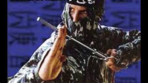 film ninja complet en francais 2015 challenge ninja film complet en fran 231 ais youtube