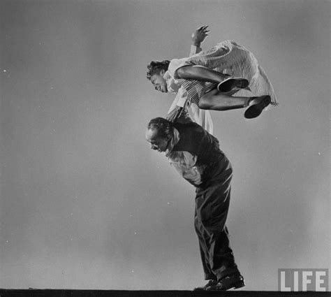 swing dance canberra lfw magazine 173 best images about swing dancing on pinterest leon
