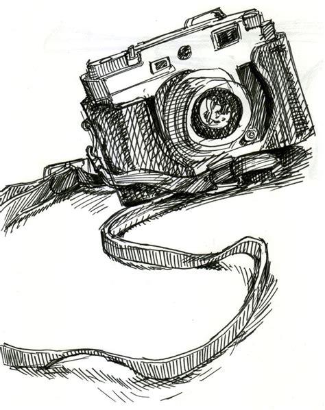 camera sketch wallpaper camera sketch by lesliep21 on deviantart