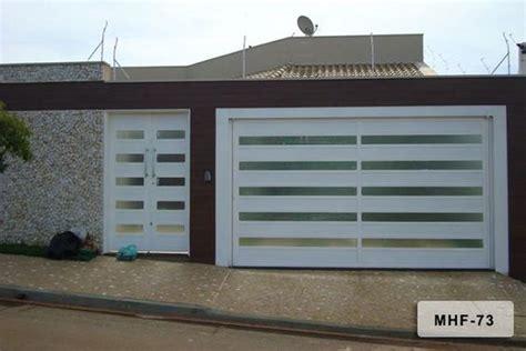 Nio Garage by Mais De 1000 Ideias Sobre Port 227 O Para Garagem No