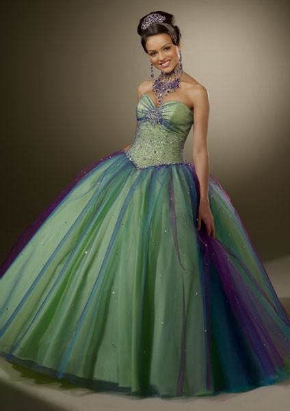 Green Wedding Dresses Uk by Wedding Dresses Purple And Green Bridesmaid Dresses