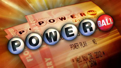 jackpot by did you win powerball jackpot check winning numbers with