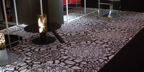 alfombras decorativas alfombras decorativas interior