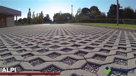 pavimenti drenanti per esterni pavimenti drenanti per esterno