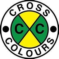 cross colours cxc reviews amp brand information thomas j