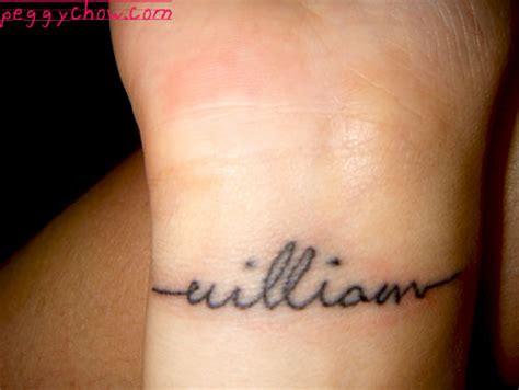 tattoo ideas for the name william william tattoo name tattoo pinterest tattoo tatting
