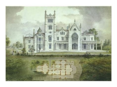 small french chateau house plans french chateau architecture french chateau style home elevations french chateau