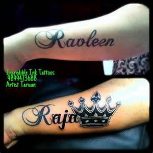 rise above tattoo incredible ink tattoos delhi taruuntattooist instagram photos and videos