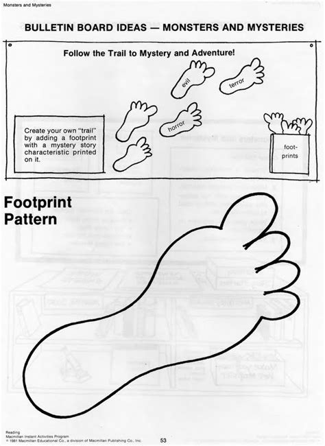 pages for elementary students coloring pages for elementary students coloring pages