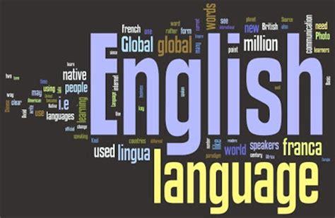 hop onhop   learn english