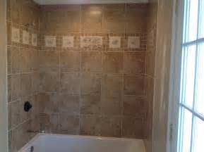 ceramic tile ideas for bathrooms bathroom tile traditional tile raleigh by mottles murals ceramic tiles