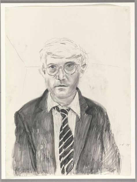 David Hockney by Best 25 David Hockney Ideas On David Hockney