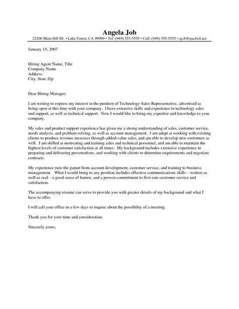 cover letter chef sle 28 images cover letter sle for
