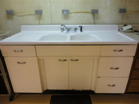 Vintage Porcelain Sinks by Vintage Porcelain Cast Iron Sink With