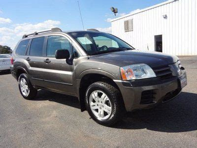 security system 2010 mitsubishi endeavor lane departure warning purchase used ls suv 3 8l cd front wheel drive engine immobilizer tires front on off road in