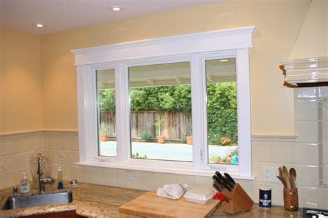 interior trim styles interior window casing ideas