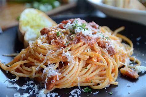 alimenti tipici italiani piatti tipici italiani 10 cose da mangiare club med