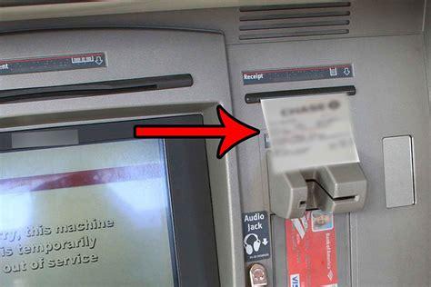 plus bank machine locations ocbc atm deposit machine location best machine 2017