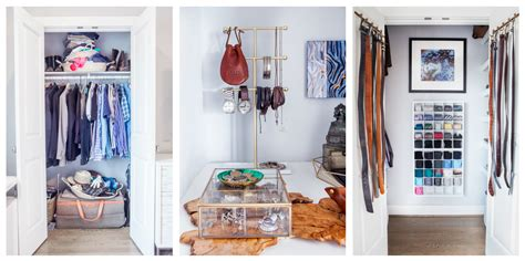 design my own closet genius tips for your most