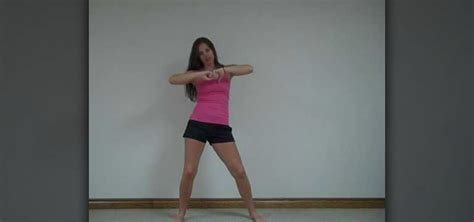 tutorial dance katy perry how to dance to katy perry s quot california gurls quot 171 dance