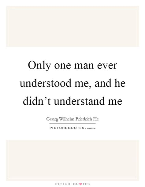 understand me understand me quotes sayings understand me picture quotes