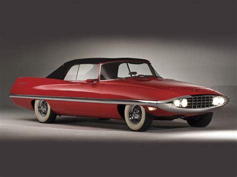 chrysler car chrysler diablo concept car 1957 old concept cars