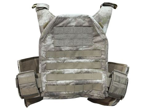 tactical tailor fight light plate carrier tactical tailor fight light molle plate carrier large