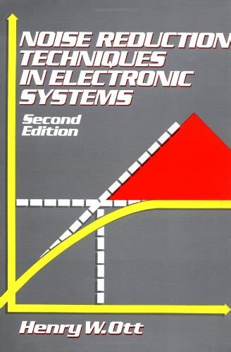 signal and power integrity simplified 3rd edition prentice ptr signal integrity library books noise reduction techniques in electronic systems 2nd