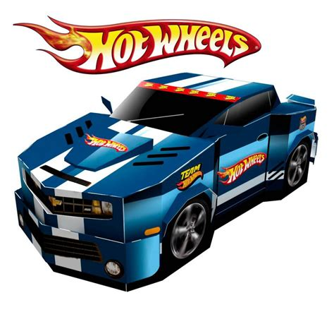hot wheels hot cars hot wheels car clipart free clipground