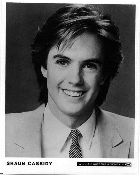 shaun ruane ran over girlfriend as she tried to get out van days 143 best shaun cassidy images on pinterest david cassidy