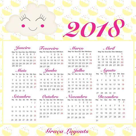 2018 calendario sarahs scribbles 8416670323 calend 225 rios 2018 para baixar e imprimir calend 225 rio 2018 planners bullet