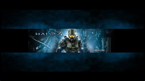 Home Design Story Walkthrough by Image Gallery Halo 4 Youtube