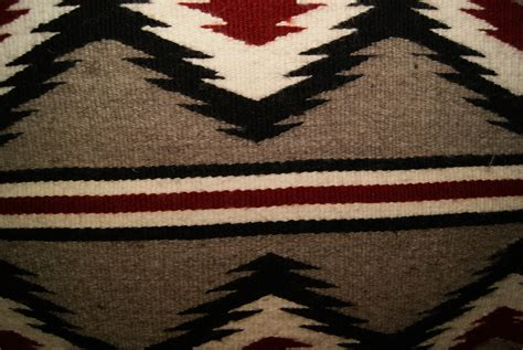 Modern Rugs For Sale Chinle Revival Navajo Rug For Sale