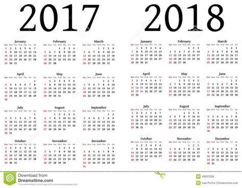 les 25 meilleures id 233 es de la cat 233 gorie calendrier 2017