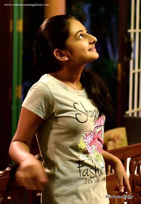 esther indian actress pics for gt esther anil baby actress