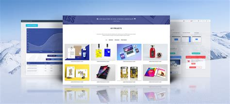 tutorial bootstrap material design bootstrap 4 tutorial free complete and easy guide