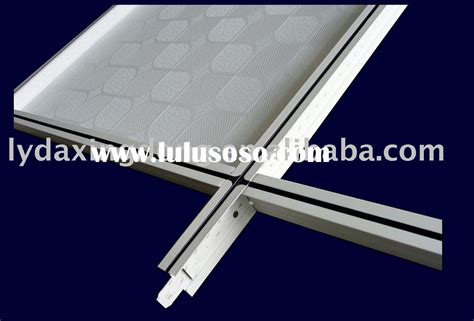 Plasterboard Ceiling Thickness Ceiling Plasterboard Ceiling Plasterboard Manufacturers