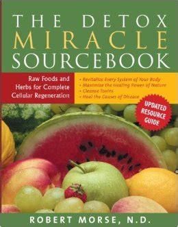Dr Robert Morse Fruit Detox by Dr Robert Morse His Book Dear Fruit Smile