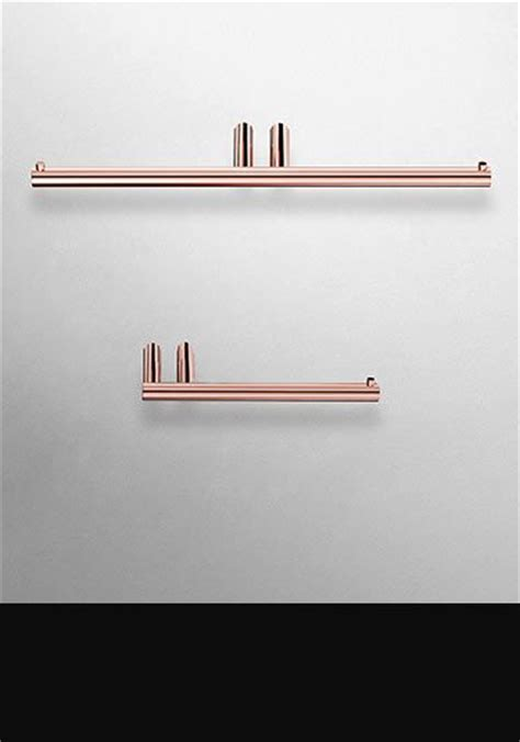 bathroom towel rails and toilet roll holders copper bathroom accessories towel rails toilet roll holders