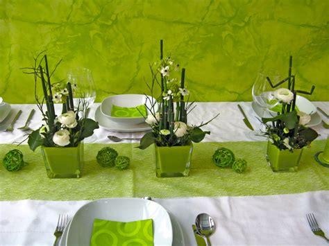 Blumendekoration Hochzeit Tisch by Blumenladen Stuttgart Vaihingen Hertneck Tisch Dekoration