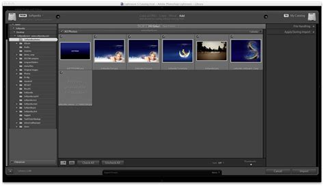 adobe lightroom download full version mac adobe photoshop lightroom 5 for windows mac upgrade