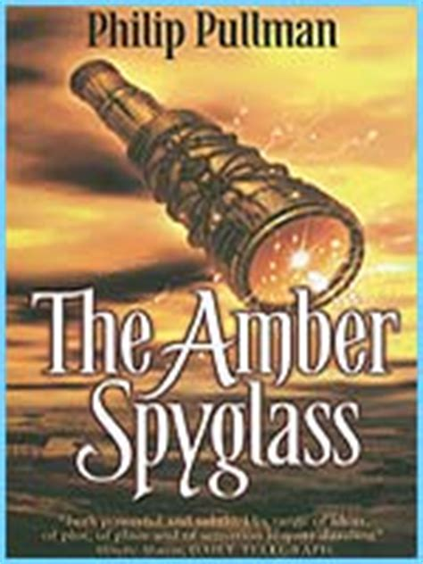 The Spyglass By Philip Pullman cbbc newsround uk pullman s pride at book prize win